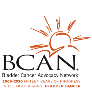 BCAN logo 1