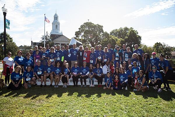 BOSTONZERORUNWALK-2019-resized