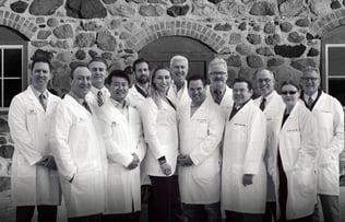 GBU-doctors