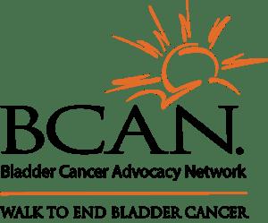 bcan walk logo