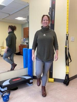 leg-lift-demonstration