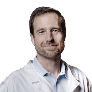 https://f.hubspotusercontent40.net/hubfs/4660248/Doctor%20Images%20Resized%20300x300/dr-bleiler-1.jpg