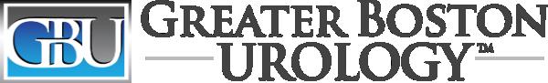 GBU Logo 2021 resized