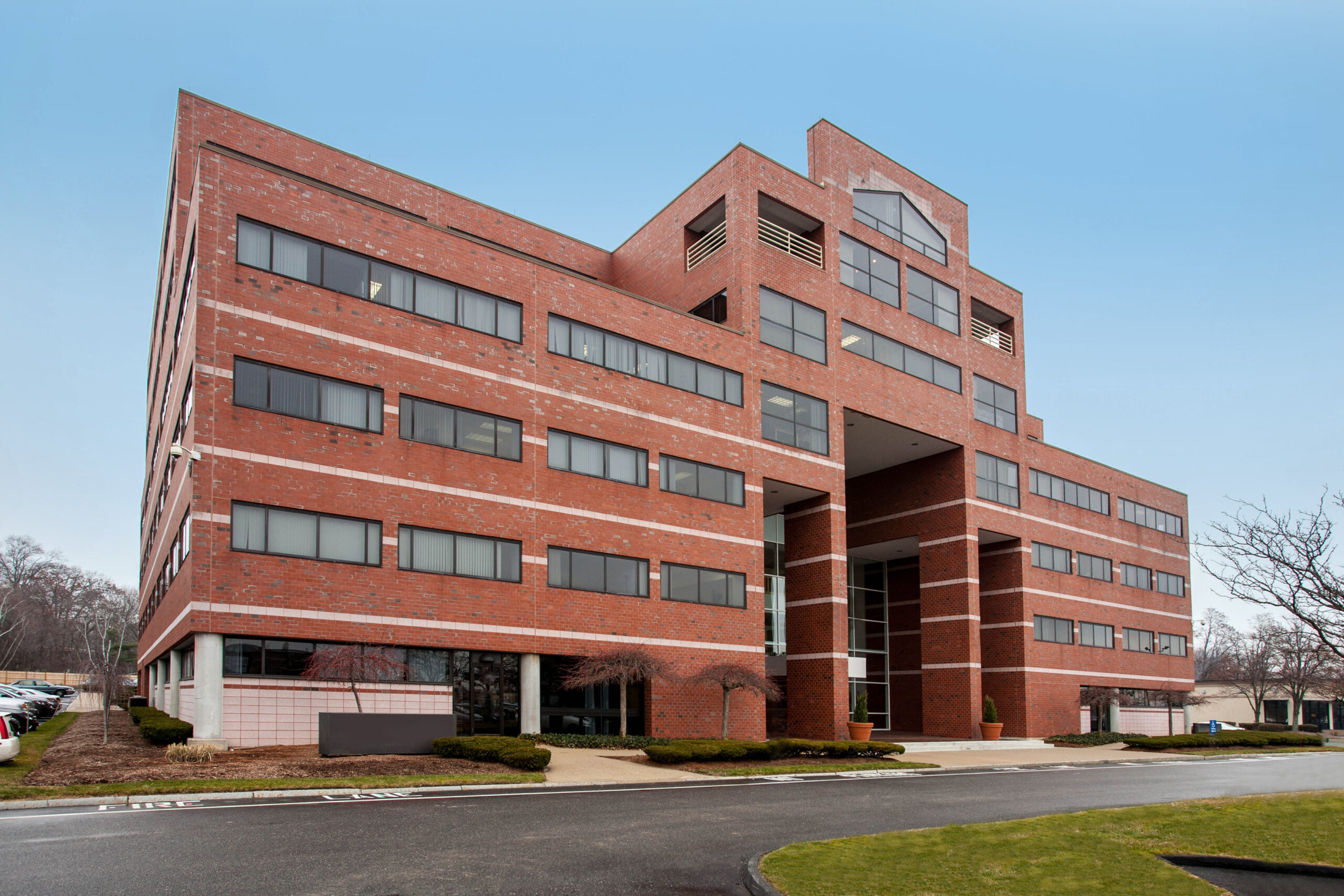 Framingham-building-exterior-hi-res-scaled