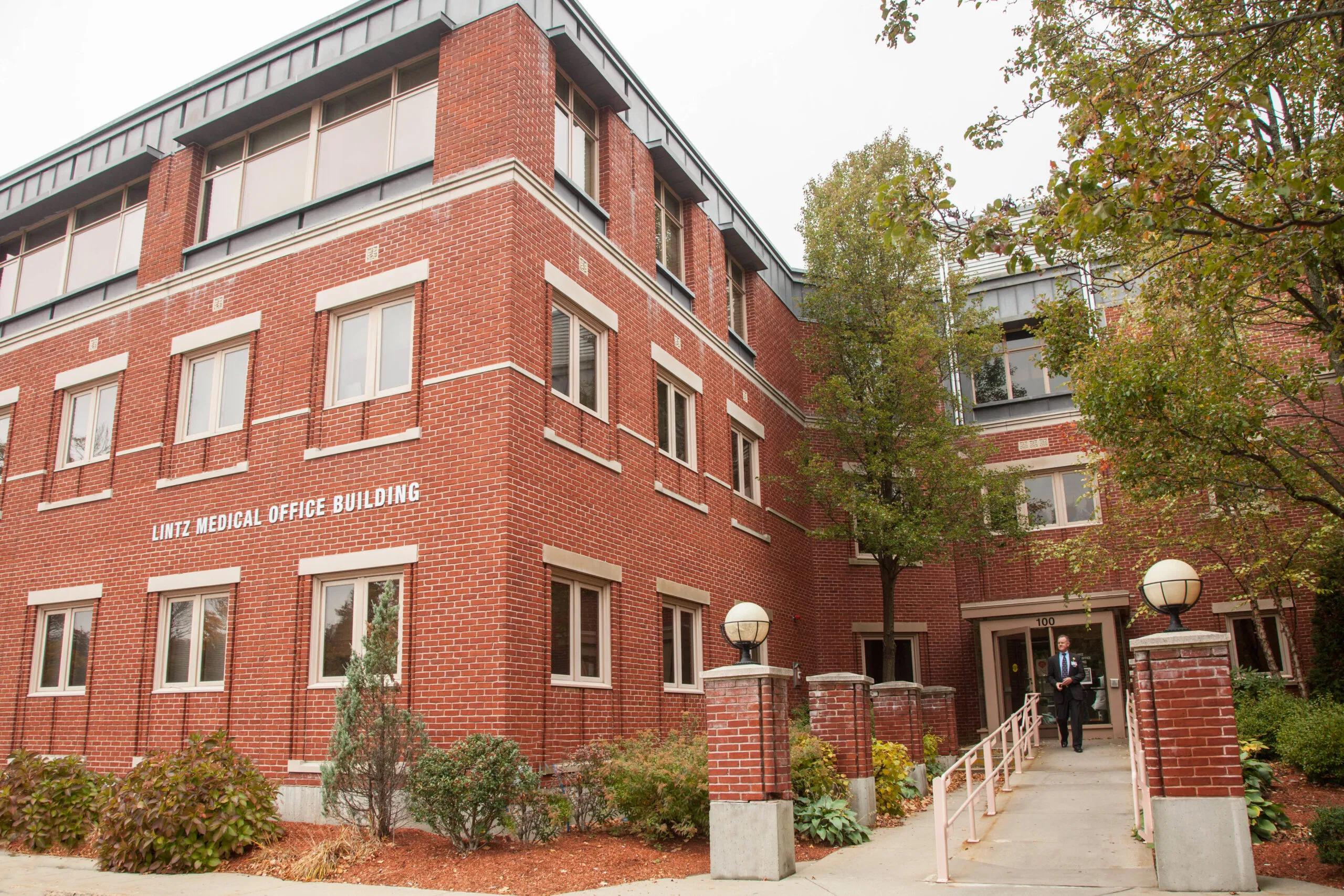 Milton-building-exterior-hi-res-copy-scaled