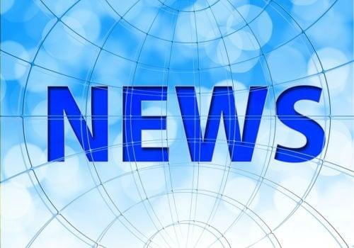 news about pelvic floor PT