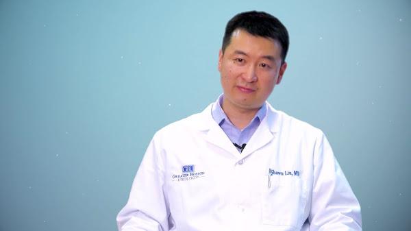 Understanding Laser Surgery for Kidney Stones