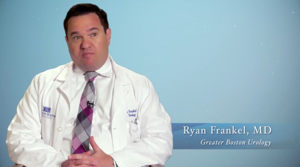 How a Penile Prosthesis Can Treat ED