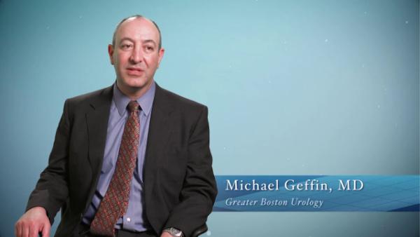 Why GBU? Dr. Michael Geffin Explains