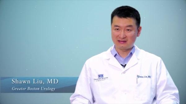 Why GBU_ Dr. Shawn Liu Explains