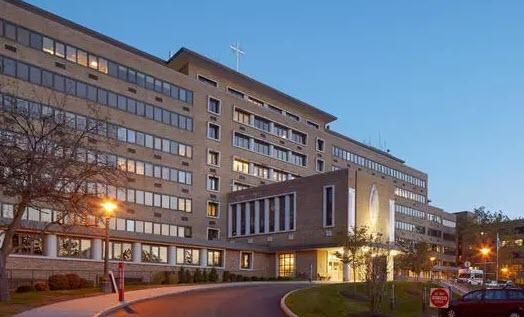 carney-hospital-boston-1.jpg
