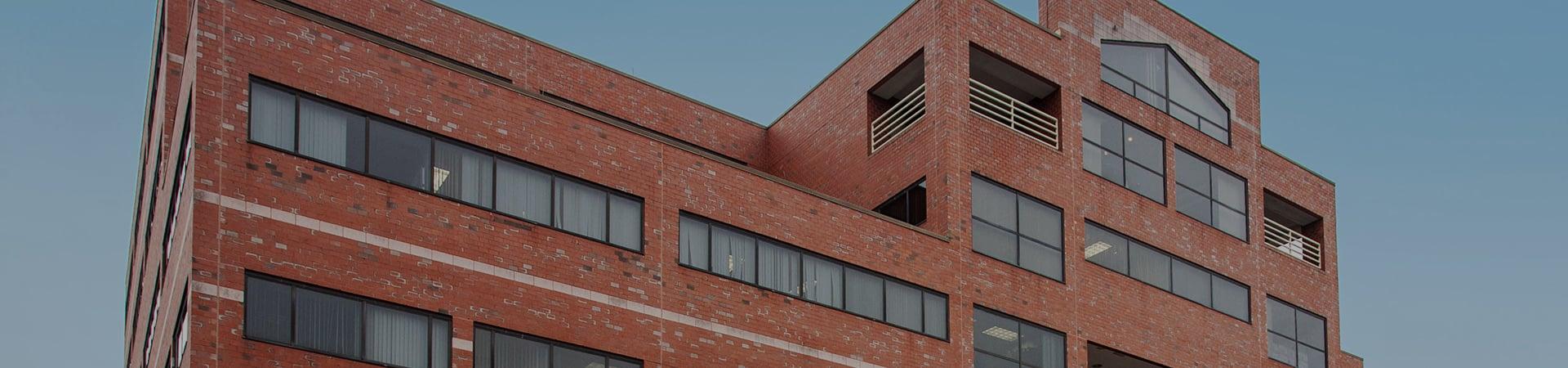 gbu-locations-framingham-1920x450