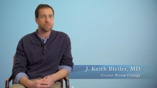 j. keith bleiler (1)